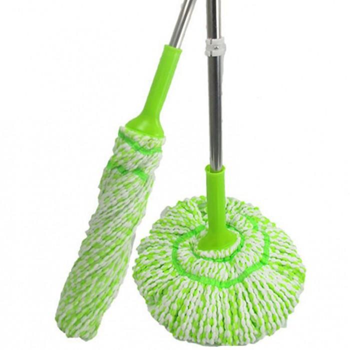 magic twist mop floor mop swivel mop microfiber mop thread mop magic floor mop cleaning. Black Bedroom Furniture Sets. Home Design Ideas