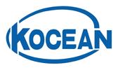Kocean